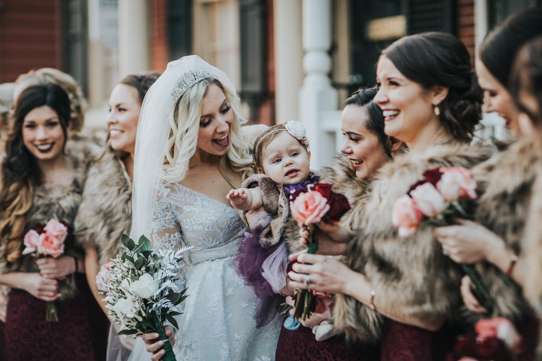 Marian-House-NJ-Wedding-JennaLynnPhotography-AliPaul-BridalParty-20.jpg