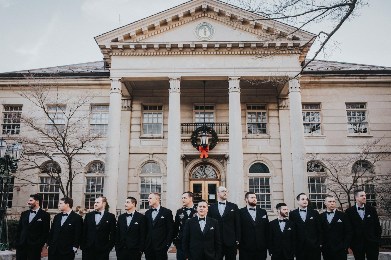 Marian-House-NJ-Wedding-JennaLynnPhotography-AliPaul-BridalParty-21.jpg