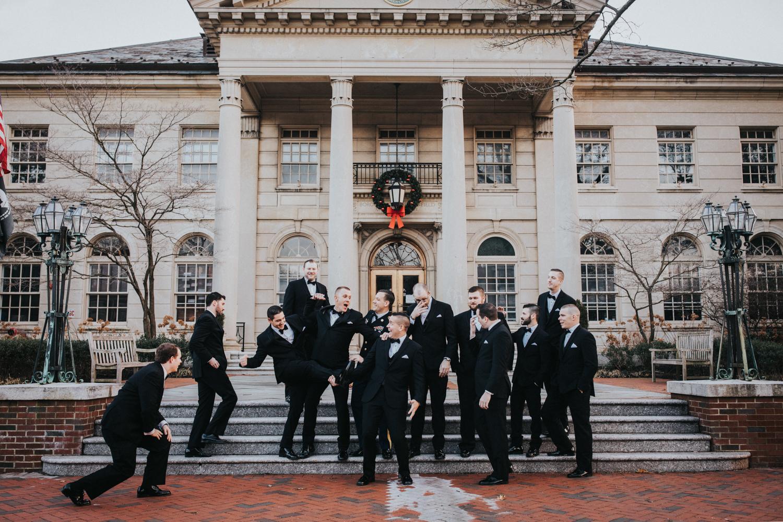 Marian-House-NJ-Wedding-JennaLynnPhotography-AliPaul-BridalParty-22.jpg