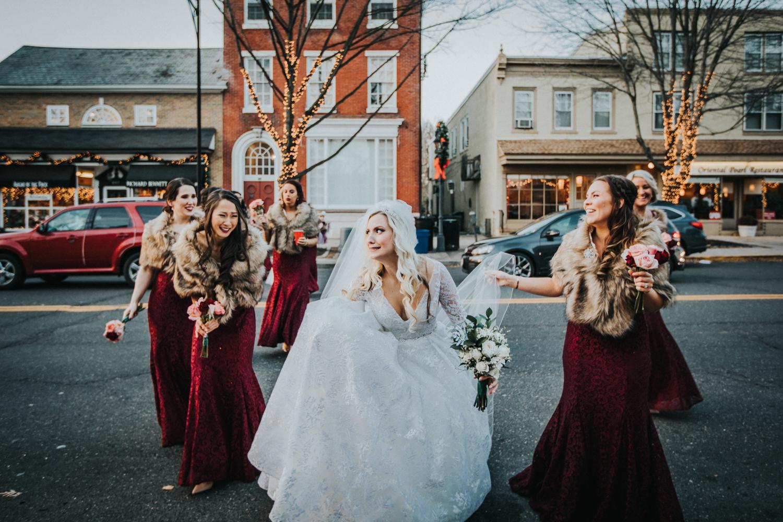 Marian-House-NJ-Wedding-JennaLynnPhotography-AliPaul-BridalParty-23.jpg