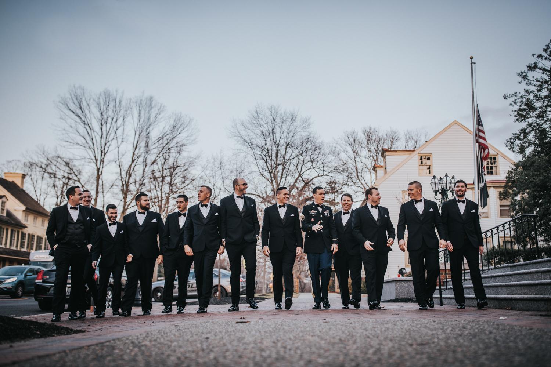 Marian-House-NJ-Wedding-JennaLynnPhotography-AliPaul-BridalParty-24.jpg