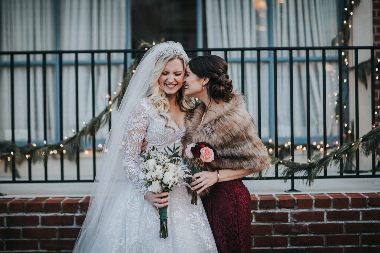 Marian-House-NJ-Wedding-JennaLynnPhotography-AliPaul-BridalParty-74.jpg