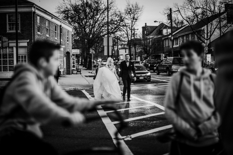 Marian-House-NJ-Wedding-JennaLynnPhotography-AliPaul-BrideGromBW-34.jpg