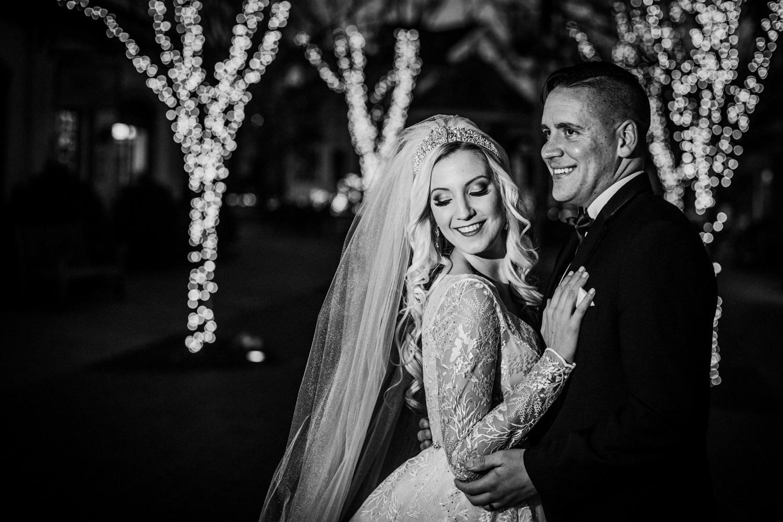Marian-House-NJ-Wedding-JennaLynnPhotography-AliPaul-BrideGromBW-40.jpg