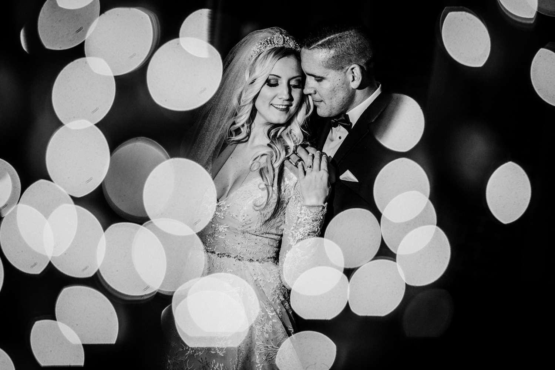 Marian-House-NJ-Wedding-JennaLynnPhotography-AliPaul-BrideGromBW-43.jpg