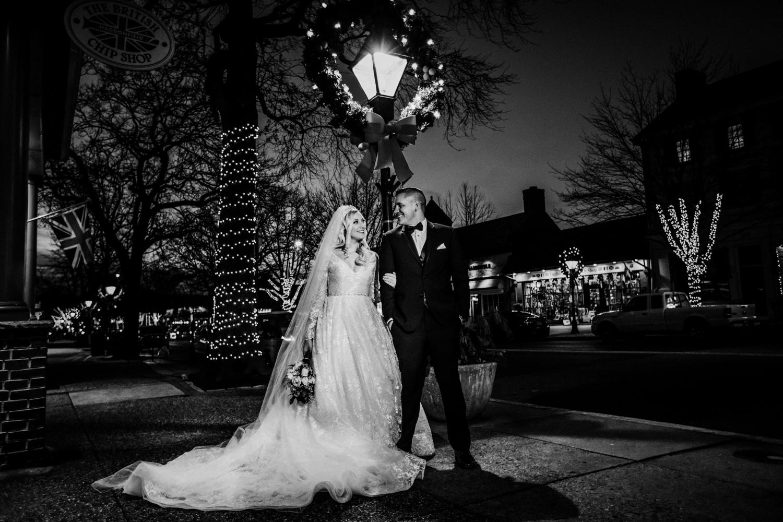Marian-House-NJ-Wedding-JennaLynnPhotography-AliPaul-BrideGromBW-50.jpg