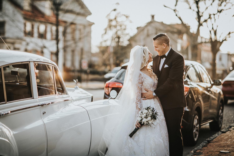 Marian-House-NJ-Wedding-JennaLynnPhotography-AliPaul-BrideGroom-1.jpg