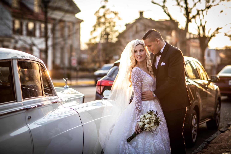 Marian-House-NJ-Wedding-JennaLynnPhotography-AliPaul-BrideGroom-4.jpg