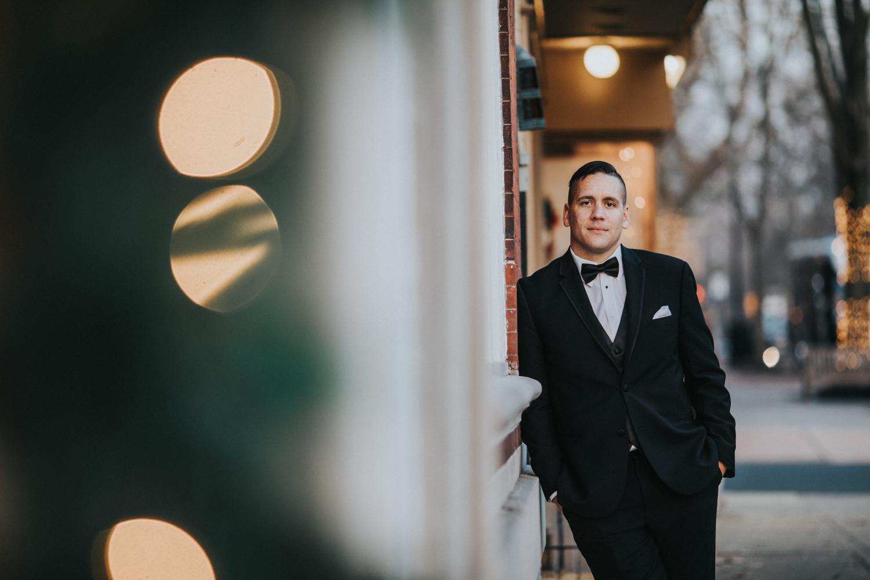 Marian-House-NJ-Wedding-JennaLynnPhotography-AliPaul-BrideGroom-16.jpg