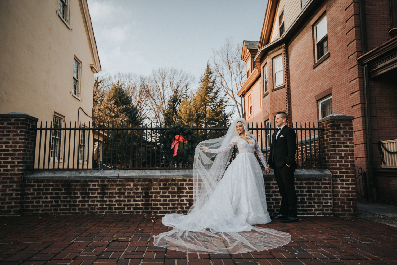 Marian-House-NJ-Wedding-JennaLynnPhotography-AliPaul-BrideGroom-5.jpg