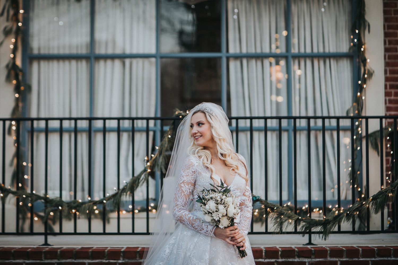 Marian-House-NJ-Wedding-JennaLynnPhotography-AliPaul-BrideGroom-17.jpg
