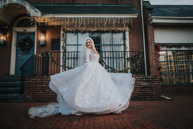 Marian-House-NJ-Wedding-JennaLynnPhotography-AliPaul-BrideGroom-24.jpg