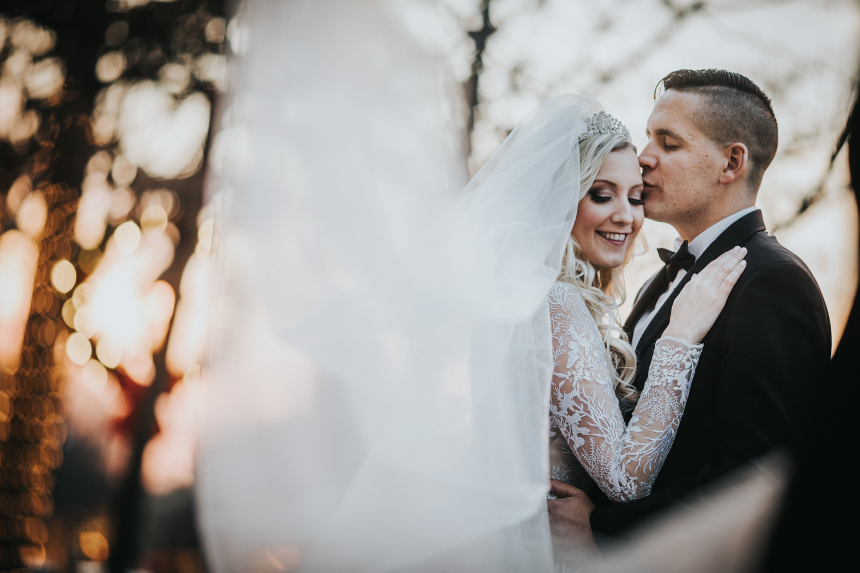 Marian-House-NJ-Wedding-JennaLynnPhotography-AliPaul-BrideGroom-27.jpg