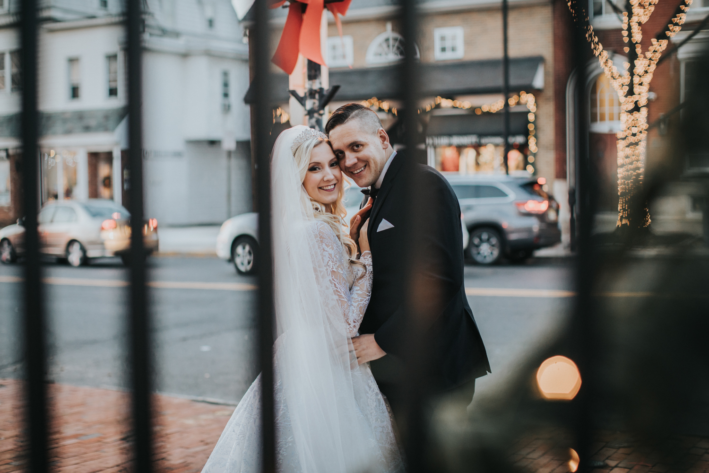 Marian-House-NJ-Wedding-JennaLynnPhotography-AliPaul-BrideGroom-29.jpg