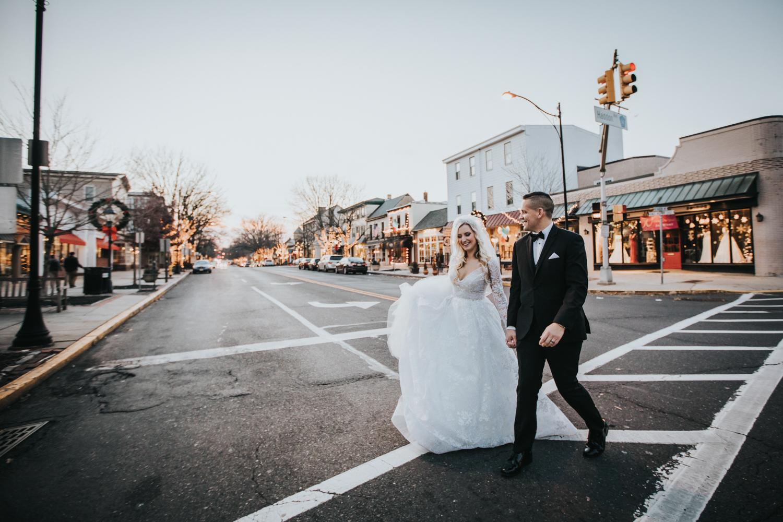 Marian-House-NJ-Wedding-JennaLynnPhotography-AliPaul-BrideGroom-37.jpg