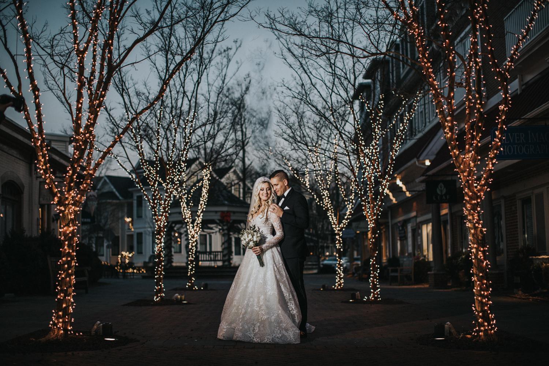 Marian-House-NJ-Wedding-JennaLynnPhotography-AliPaul-BrideGroom-38.jpg