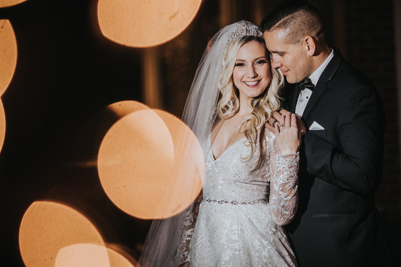 Marian-House-NJ-Wedding-JennaLynnPhotography-AliPaul-BrideGroom-45.jpg