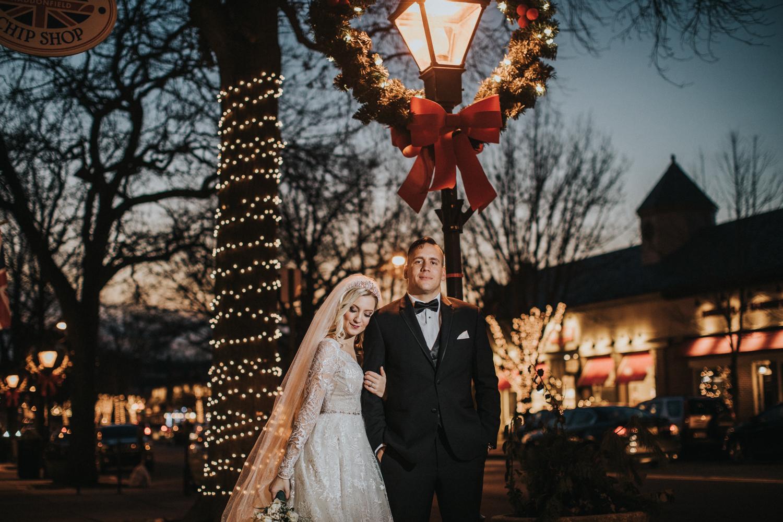 Marian-House-NJ-Wedding-JennaLynnPhotography-AliPaul-BrideGroom-46.jpg