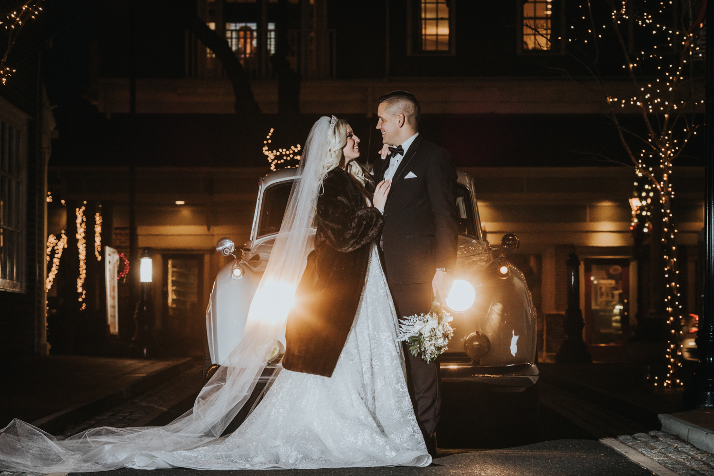 Marian-House-NJ-Wedding-JennaLynnPhotography-AliPaul-BrideGroom-51.jpg