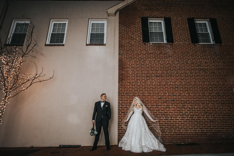 Marian-House-NJ-Wedding-JennaLynnPhotography-AliPaul-BrideGroom-54.jpg