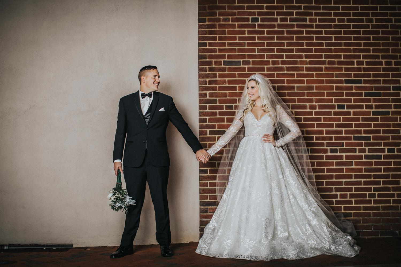 Marian-House-NJ-Wedding-JennaLynnPhotography-AliPaul-BrideGroom-57.jpg