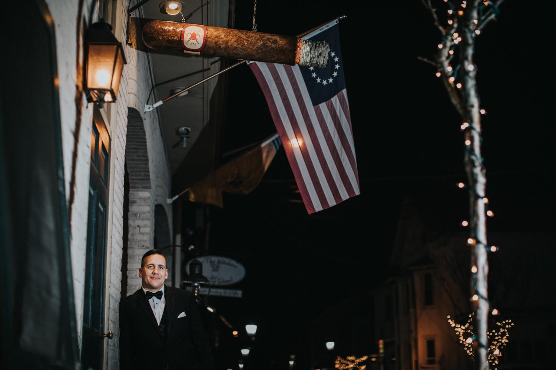 Marian-House-NJ-Wedding-JennaLynnPhotography-AliPaul-BrideGroom-58.jpg