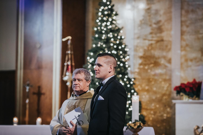Marian-House-NJ-Wedding-JennaLynnPhotography-AliPaul-Ceremony-2.jpg