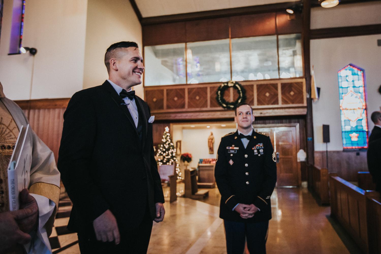 Marian-House-NJ-Wedding-JennaLynnPhotography-AliPaul-Ceremony-34.jpg