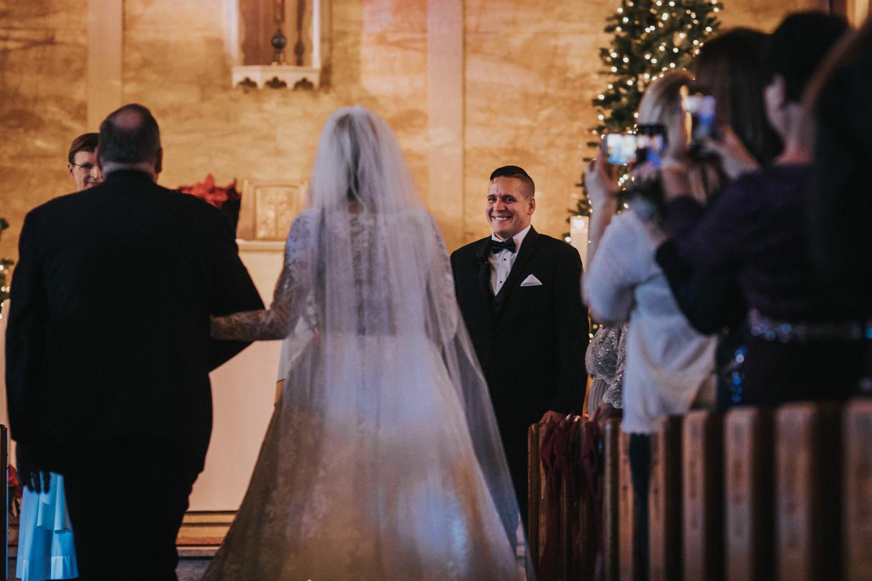 Marian-House-NJ-Wedding-JennaLynnPhotography-AliPaul-Ceremony-44.jpg