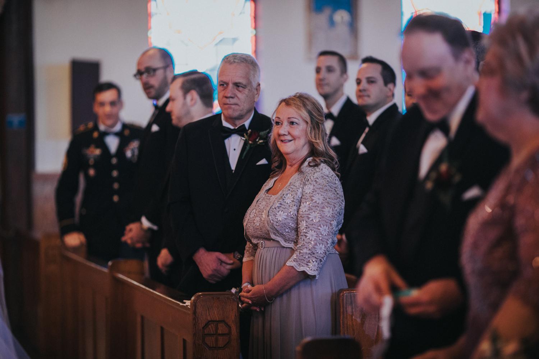 Marian-House-NJ-Wedding-JennaLynnPhotography-AliPaul-Ceremony-48.jpg