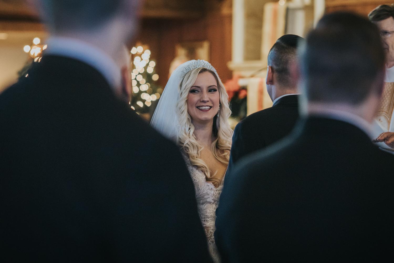Marian-House-NJ-Wedding-JennaLynnPhotography-AliPaul-Ceremony-50.jpg