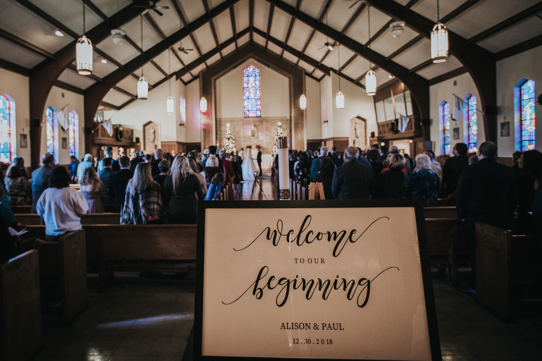 Marian-House-NJ-Wedding-JennaLynnPhotography-AliPaul-Ceremony-51.jpg