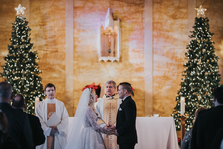 Marian-House-NJ-Wedding-JennaLynnPhotography-AliPaul-Ceremony-53.jpg