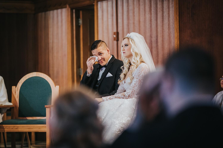 Marian-House-NJ-Wedding-JennaLynnPhotography-AliPaul-Ceremony-60.jpg