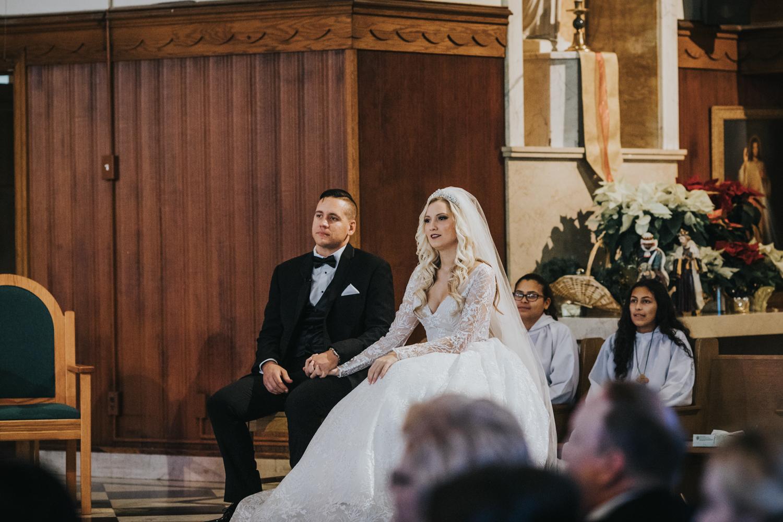 Marian-House-NJ-Wedding-JennaLynnPhotography-AliPaul-Ceremony-59.jpg