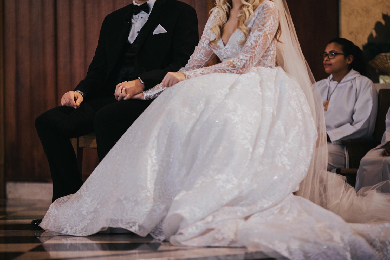 Marian-House-NJ-Wedding-JennaLynnPhotography-AliPaul-Ceremony-63.jpg