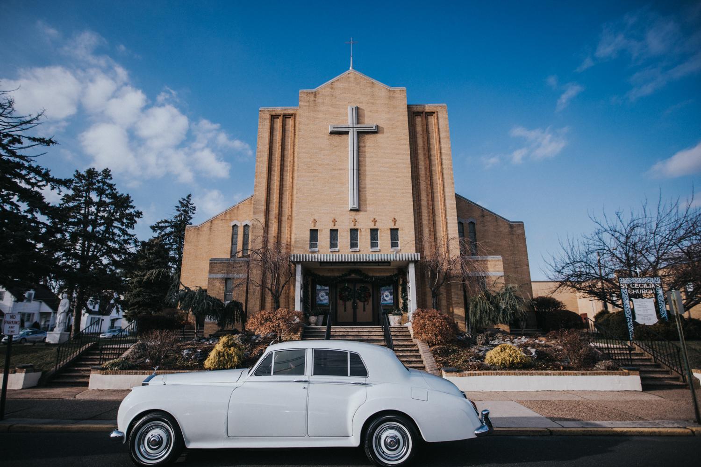 Marian-House-NJ-Wedding-JennaLynnPhotography-AliPaul-Ceremony-67.jpg