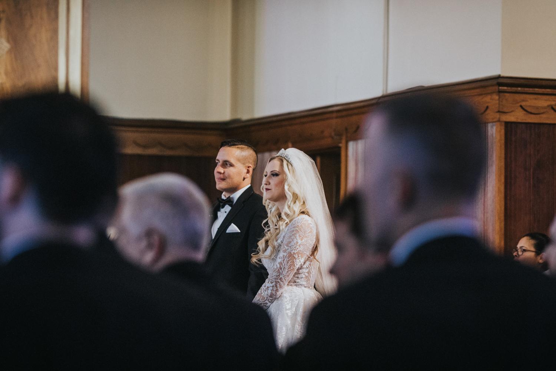 Marian-House-NJ-Wedding-JennaLynnPhotography-AliPaul-Ceremony-71.jpg