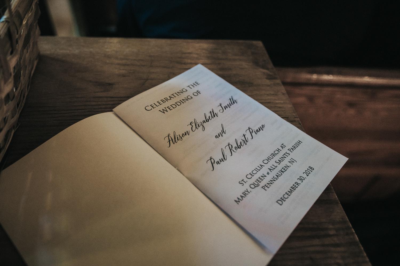 Marian-House-NJ-Wedding-JennaLynnPhotography-AliPaul-Ceremony-75.jpg