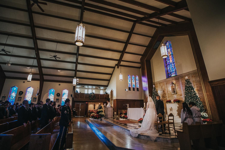 Marian-House-NJ-Wedding-JennaLynnPhotography-AliPaul-Ceremony-73.jpg