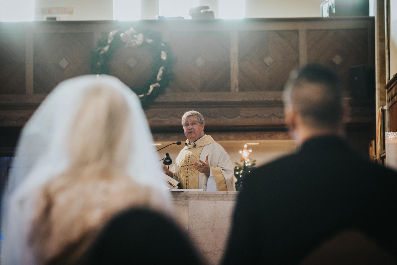 Marian-House-NJ-Wedding-JennaLynnPhotography-AliPaul-Ceremony-76.jpg