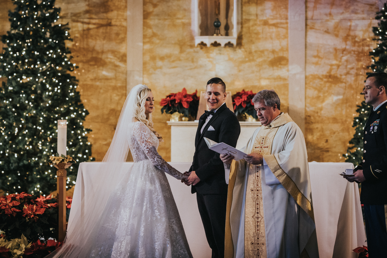 Marian-House-NJ-Wedding-JennaLynnPhotography-AliPaul-Ceremony-80.jpg