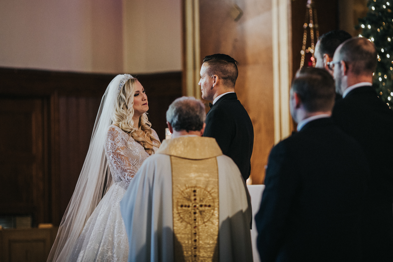 Marian-House-NJ-Wedding-JennaLynnPhotography-AliPaul-Ceremony-85.jpg