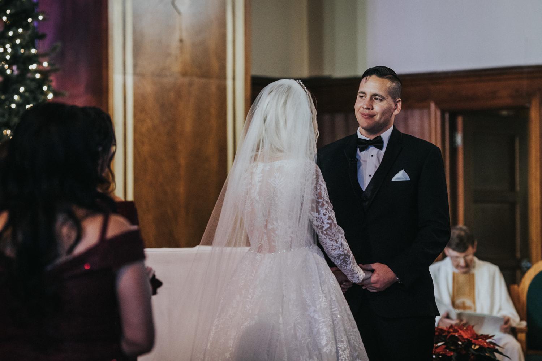 Marian-House-NJ-Wedding-JennaLynnPhotography-AliPaul-Ceremony-86.jpg