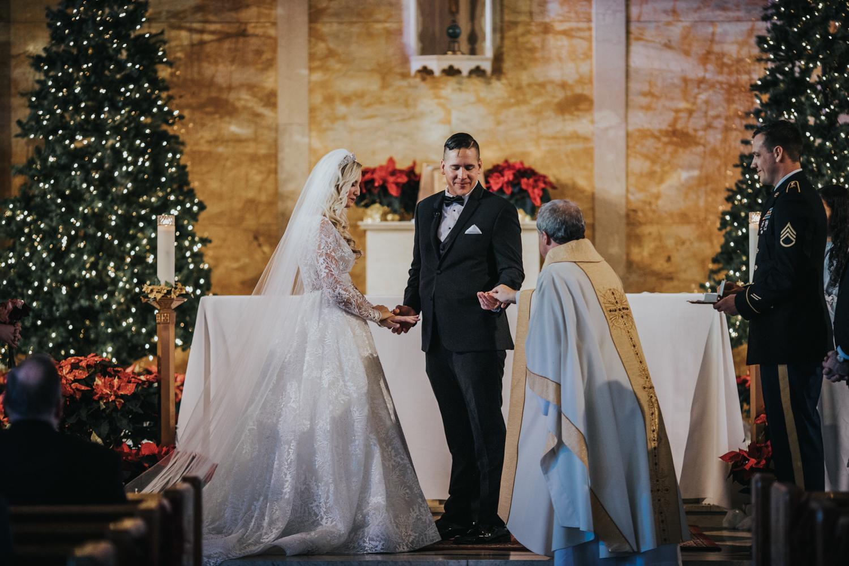 Marian-House-NJ-Wedding-JennaLynnPhotography-AliPaul-Ceremony-91.jpg
