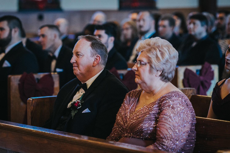 Marian-House-NJ-Wedding-JennaLynnPhotography-AliPaul-Ceremony-92.jpg