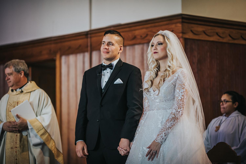 Marian-House-NJ-Wedding-JennaLynnPhotography-AliPaul-Ceremony-98.jpg