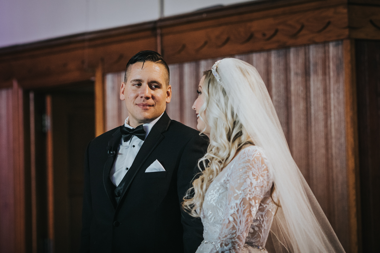 Marian-House-NJ-Wedding-JennaLynnPhotography-AliPaul-Ceremony-104.jpg