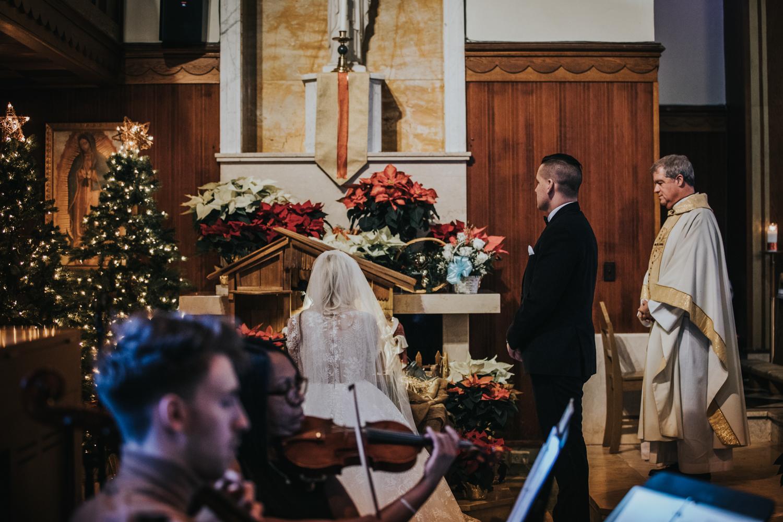 Marian-House-NJ-Wedding-JennaLynnPhotography-AliPaul-Ceremony-108.jpg