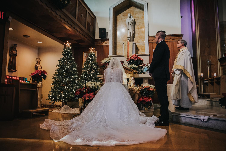 Marian-House-NJ-Wedding-JennaLynnPhotography-AliPaul-Ceremony-109.jpg